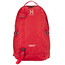 Haglöfs Tight Medium Backpack red